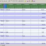 atsargos_diagrama- LEAN sistema, Asprova